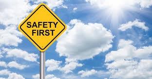 Safety News