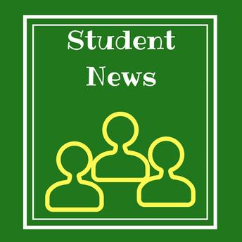 Student News Icon