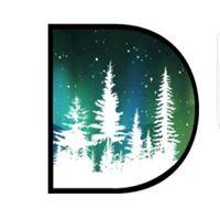 D-Lighted Designs