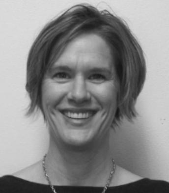 Sarah Robinson, Ph.D., CCC-SLP