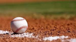 GEHS Baseball