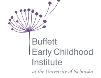 A Word From the Buffett Early Childhood Foundation