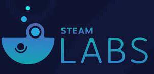 Sneak Peak: Design Labs