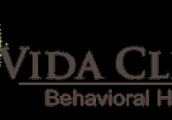 VIDA Clinic