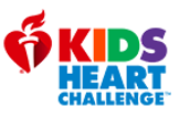 Kids Heart Challenge-Windsor is Showing their Love During the Month of February