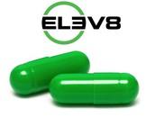 Elev8