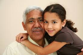 Grandparents Raising Grandchildren Support Groups