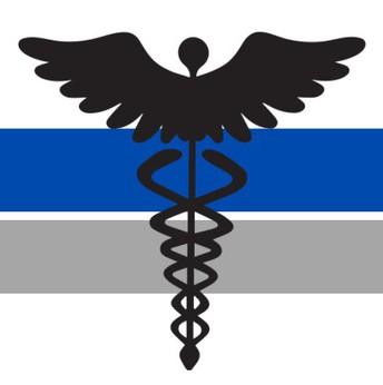 Medication Return and Pickup