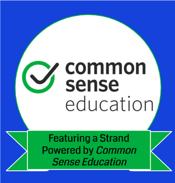 Common Sense Ed