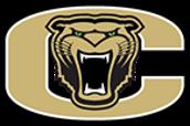 Spotlight on Cullman City Schools