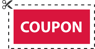 Enhancing Business - Daily Deal Coupons