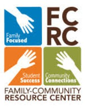 FAMILY COMMUNITY RESOURCE CENTER INFORMATION