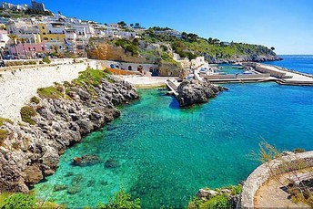 Registration is still open for our Summer 2020 trip to Puglia and Basilicata!