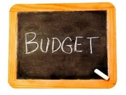 Proposed 2020-2021 PTA Budget - Virtual meeting on Nov. 18 at 5:00 pm to vote