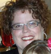 Jodi McBride
