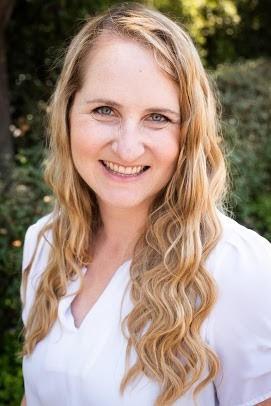 Your Community Coordinator: Katie Millikan