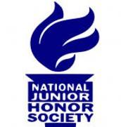 National Jr. Honor Society