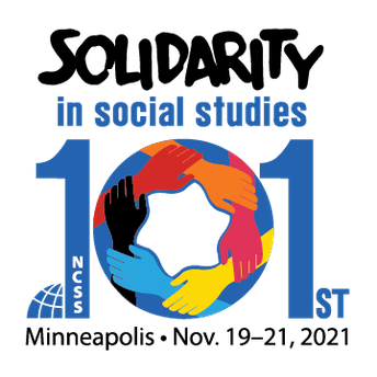 NCSS 101st Annual Conference Call for Proposals is Open!