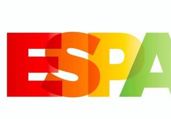 Documentos de registro en español