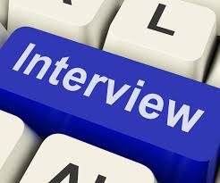 Interview and Select