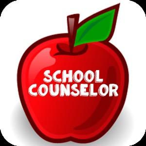 K-2 Counselor News