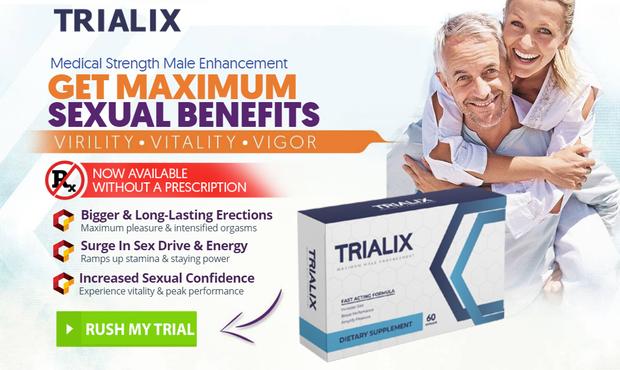 Trialix Canada
