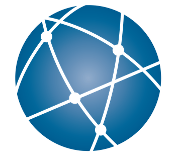 Digital and Blended Learning Website