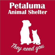 BAKE SALE FOR PETALUMA ANIMAL SHELTER