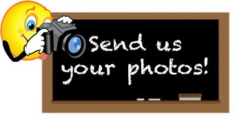 Send us Pictures for the Yearbook