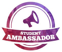 A Word From Our Student Ambassadors!