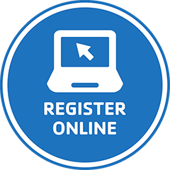 New registrations for the 2020-2021 school year