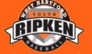 Boy's Youth Baseball