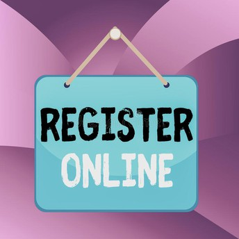 New Students and Incoming Kinder Registration for 21-22 is Open