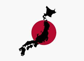 Katoh Japanese Visitation Program