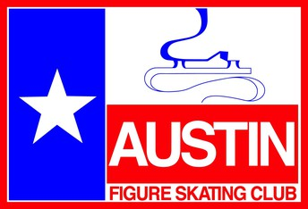Austin Figure Skating Club