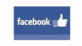 CS PTA Facebook Groups