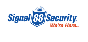 *Highlight Sponsor* *Signal 88 Security *