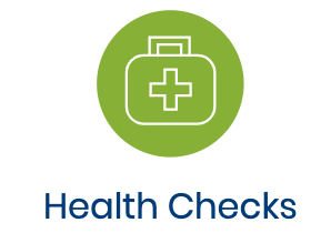 Health Checks/Illness Policy
