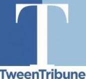 Tween Tribune- Smithsonian Teacher