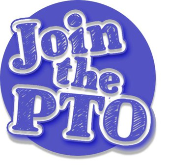 Want to join the PTO?
