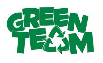 Green Team Tip of the Week