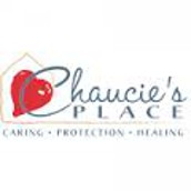 Body Safety with Chaucie's Place
