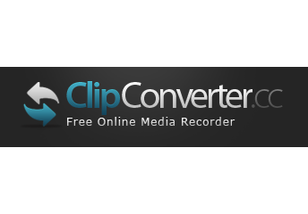 #2 ClipConverter