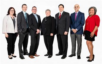 School Board Members Day is November 15
