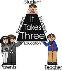February 15 -APTT for 1st Grade