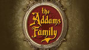 Fall Musical-The Addams Family.. Coming Soon!!