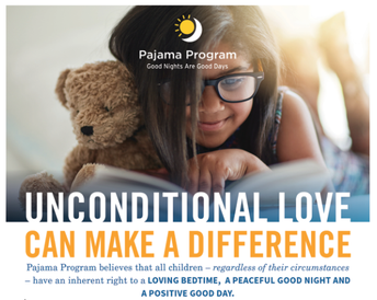 Pajama Program of Atlanta