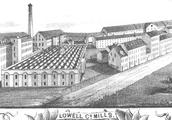 Lowell C. Mills