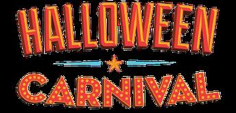 Carnaval de halloween