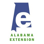 Alabama Extension/St. Clair County Office
